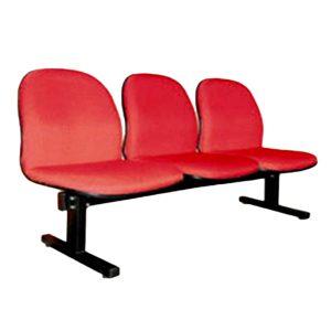 Băng ghế chờ PC203N