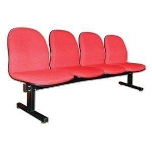 Băng ghế chờ PC204N
