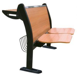 Ghế Phòng Chờ GPC05G