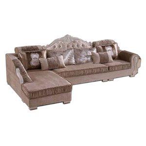 Ghế sofa cao cấp hòa phát SF50
