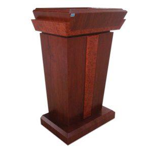 Bục tượng bác Hòa Phát LTS02