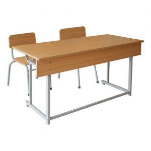 Bàn ghế học sinh  BHS109HP5G