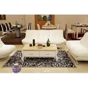 Ghế sofa hòa phát SF306A-1