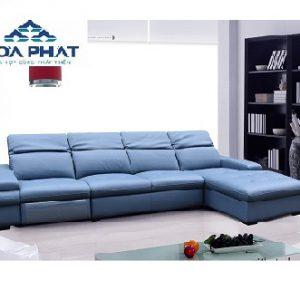 Ghế sofa góc hòa phát SF110