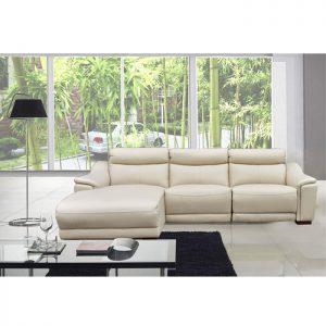 sofa góc hòa phát SF108A