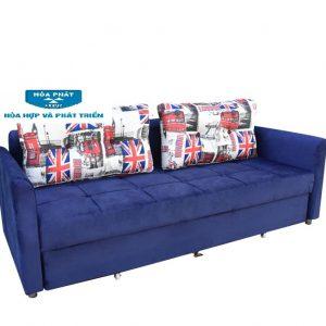 Ghế sofa góc hòa phát SF121