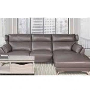 Ghế sofa góc hòa phát SF127