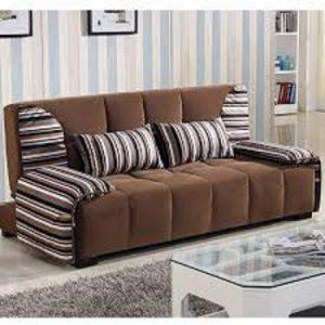 Ghế sofa góc hòa phát SF129