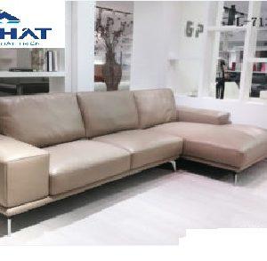 Ghế sofa góc hòa phát SF133