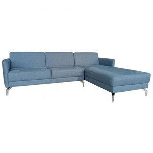 Ghế sofa góc hòa phát SF401-3