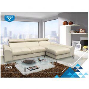 Ghế sofa góc SF62