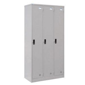Tủ Locker Hòa Phát TU981-3K