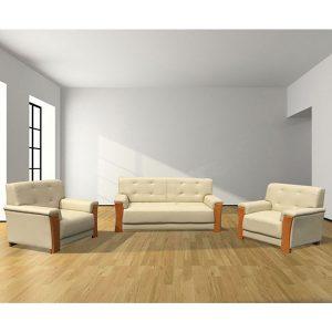 Sofa văn phòng SF33