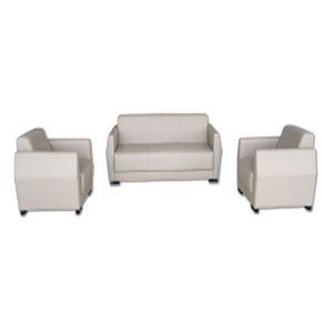 Sofa da SF36
