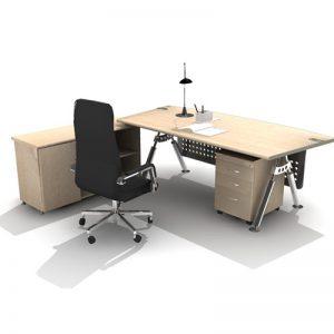 Bộ bàn giám đốc SMM1800H