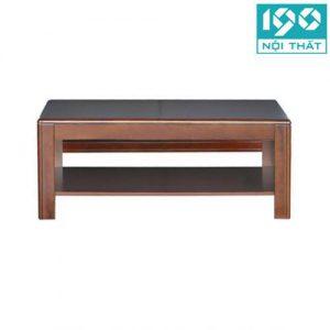 Bàn sofa 190 BSP01