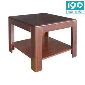 Bàn sofa 190 BSP02