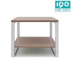 Bàn sofa190 BSP04N