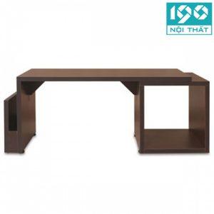 Bàn sofa 190 BSP07