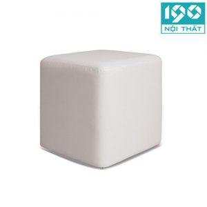 Đôn sofa 190 DSP01
