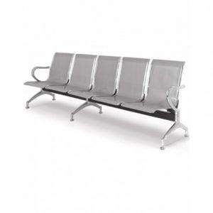 Ghế phòng chờ 190 GC01M-5T