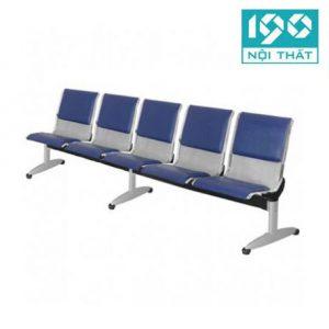 Ghế chờ 190 GC01MD-5