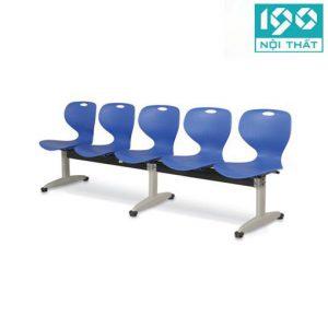 Ghế phòng chờ 190 GC02-5