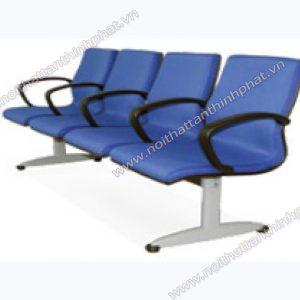 Ghế chờ 190 GC03-2T