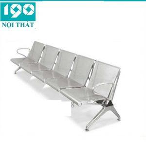 Ghế chờ 190 GC06-5