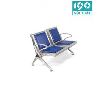 Ghế phòng chờ 190 GC06D-2