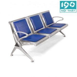 Ghế chờ 190 GC06D-3