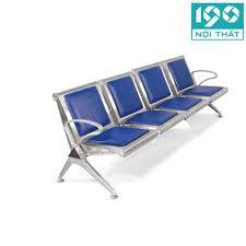 Ghế chờ 190 GC06D-4
