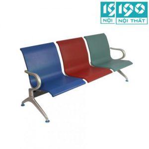 Ghế chờ 190 GC07-3