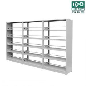 Giá sắt 190 GS03-3