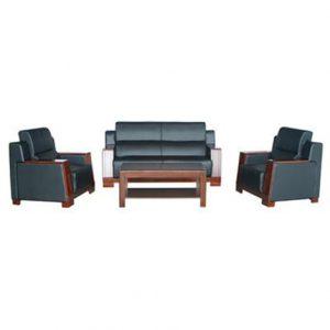 Sofa 190 SP01