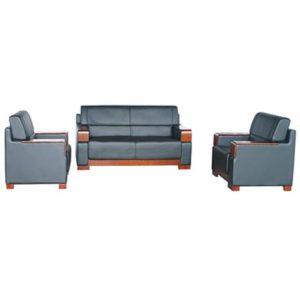 Sofa 190 SP02