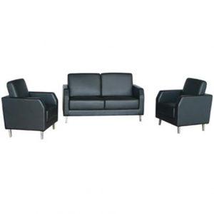 Bộ sofa 190 SP03