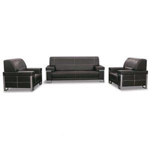 Sofa 190 SP06
