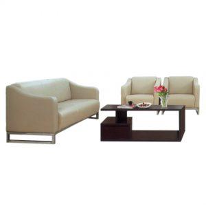 Sofa 190 SP11