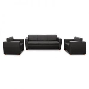 sofa 190 SP12