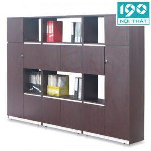 Tủ tài liệu 190 TG07-C3