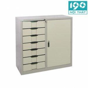Tủ tài liệu 190 TS19