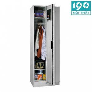 Tủ áo 190 TST1-KV