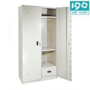 Tủ áo 190 TST2-KT