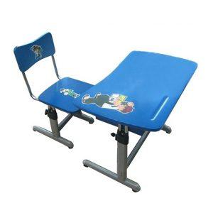 Bàn ghế  học sinh BHS20-2