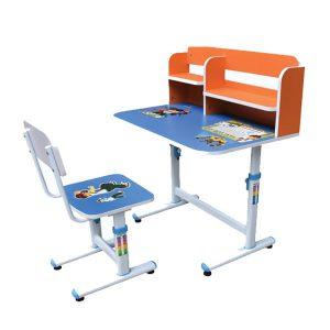 Bàn ghế học sinh  BHS29C-3