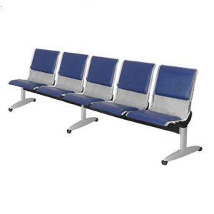 Ghế chờ 190 GC01SD-5