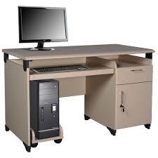Bàn máy tính Hòa PhátNTM120