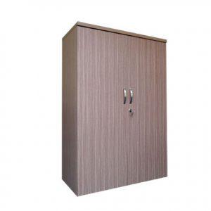 Tủ gỗ 190 TG03-2