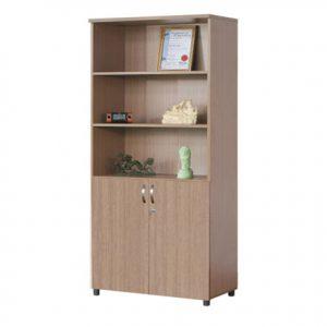 Tủ gỗ 190 TG04-1